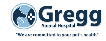 gregganimalhospital_logo copy
